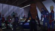 Avengers-assemble-season-4-episode-1706556 28246612029 o