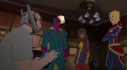 AvengersS4e301501