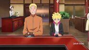 Boruto Naruto Next Generations - 18 0765