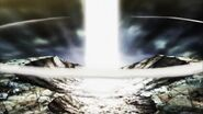 Dragon Ball Super Episode 111 0102