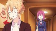 Food Wars! Shokugeki no Soma Episode 10 0208