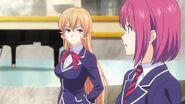 Food Wars! Shokugeki no Soma Episode 10 0224