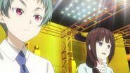 Food Wars Shokugeki no Soma Season 2 Episode 7 0196