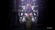 Gundam-22-922 41596245322 o