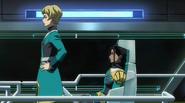 GundamS2E2 (168)