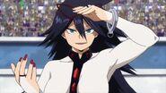 My Hero Academia 2nd Season Episode 03 0925