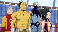 My Hero Academia Episode 09 0982