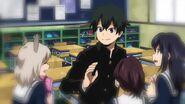 My Hero Academia Season 2 Episode 23 0861