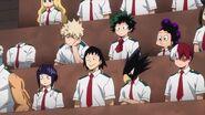 My Hero Academia Season 2 Episode 25 1039