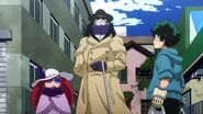 My Hero Academia Season 4 Episode 21 0324