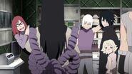 Naruto Shippuden Episode 485 0535
