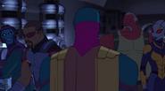 Avengers Assemble (936)