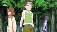 Boruto Naruto Next Generations Episode 49 0600