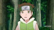 Boruto Naruto Next Generations Episode 49 0846