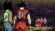 Dragon Ball Super Episode 103 0408