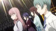 Food Wars Shokugeki no Soma Season 2 Episode 6 0287