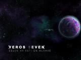 Varos Seven