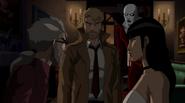 Justice-league-dark-259 42187065974 o