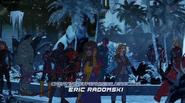 Marvels Avengers Assemble Season 4 Episode 13 (15)