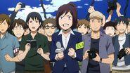My Hero Academia Episode 09 0135
