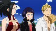 My Hero Academia Season 2 Episode 21 0543