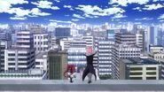My Hero Academia Season 4 Episode 19 0310