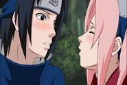 Naruto Shippudden 181 (281)