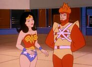 The-legendary-super-powers-show-s1e01b-the-bride-of-darkseid-part-two-1015 41618469020 o