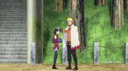 Boruto Naruto Next Generations - 20 0780