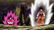 Dragon Ball Super Episode 107 1087