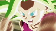 Dragon Ball Super Episode 115 0725