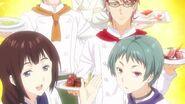 Food Wars! Shokugeki no Soma Episode 15 0026