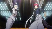Food Wars Shokugeki no Soma Season 2 Episode 1 0235