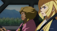 Gundam Orphans S2 (160)