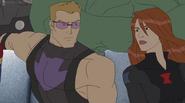 Marvels Avengers Assemble Season 4 Episode 13 (100)