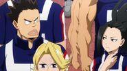 My Hero Academia 2nd Season Episode 04 0225