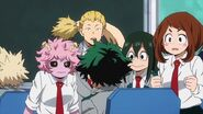 My Hero Academia Season 2 Episode 13 0769