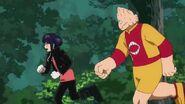 My Hero Academia Season 2 Episode 23 0434