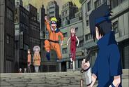 Naruto-s189-111 38437122850 o