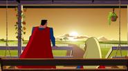 Supergirl 101059 (137)