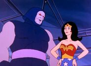 The-legendary-super-powers-show-s1e01b-the-bride-of-darkseid-part-two-0625 42522103565 o