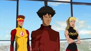 Young Justice Season 3 Episode 19 0701