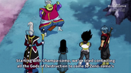 000023 Dragon Ball Heroes Episode 703727