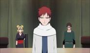 183 Naruto Outbreak (127)