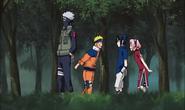 183 Naruto Outbreak (26)
