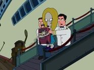 American-dad---s03e01---the-vacation-goo-0722 42608339714 o