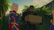 AvengersS4e300176