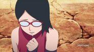 Boruto Naruto Next Generations - 20 0974