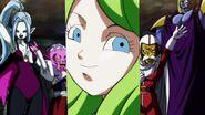 Dragon Ball Super Episode 102 0349