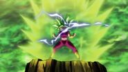 Dragon Ball Super Episode 116 0281